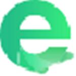 阿尔法安全浏览器2021最新版下载-阿尔法安全浏览器 v2.175.0 电脑版下载