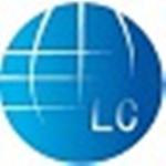 狸猫浏览器中文版下载-狸猫浏览器(leocatBrowser) v5.3.0 电脑版下载