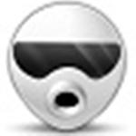 真酷游戏浏览器官方版下载-真酷游戏浏览器 v1.2.6 电脑版下载
