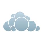 OwnCloud客户端下载-OwnCloud for Windows v10.5 官方版下载