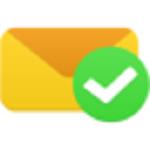 伯勒发件箱验证软件下载-伯勒发件箱验证器 v1.2 官方版下载