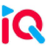 IQ百度普通收录推送精灵2021最新版下载-IQ百度普通收录推送精灵 v1.0 免费版下载