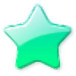 LinkCollector最新版下载-LinkCollector(浏览器书签管理软件) v4.7.0 绿色免费版下载