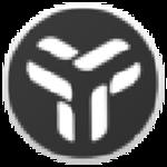 uTools工具箱破解版下载-uTools工具箱 v1.3.5 会员版下载