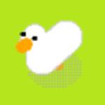 Desktop Goose桌面大鹅2021最新版下载-Desktop Goose By Samperson v0.3 官方版下载