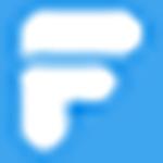 FlixGrab破解版下载-FlixGrab(视频下载工具) v5.0.10.418 高级版下载
