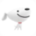 京东超市抢券软件下载-京东抢券神器 v1.2 绿色版下载