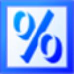 ASPMaker 12汉化版下载-ASPMaker v12.0.4 注册破解版下载