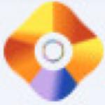 大地一键重装系统2021最新版下载-大地一键重装系统 v5.2.3 电脑pc版下载