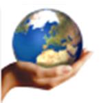 HFS网络文件服务器2021最新版下载-HFS网络文件服务器工具 v2.3.0 免费中文版下载