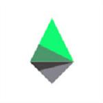 Acid Tabs下载-Acid Tabs(浏览器标签自动分组插件) V5.2.0 免费绿色版下载