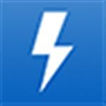 Quicker无限制破解版下载-Quicker v1.23.15 永久免登录版下载