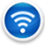 160WiFi电脑版下载-160WiFi网络共享软件 v4.3.10 最新版本下载