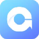 GoLink游戏加速器无限免费版下载-GoLink游戏加速器 V1.0.7.4 官方版下载