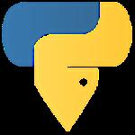 pyLoad下载器最新版下载-pyLoad(免费开源下载神器) v0.4.20 正式版下载