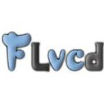 FLVCD硕鼠下载-FLVCD硕鼠 v0.4.7.7 官方版下载