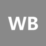 WYSIWYG Web Builder最新版下载-WYSIWYG Web Builder(网页生成工具) v16.0.0 中文版下载