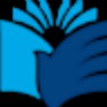 读秀学术搜索工具下载-读秀学术搜索软件 v4.0.0 官方免费版下载