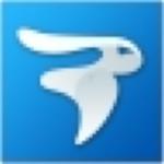 闪兔一键重装系统2021最新版下载-闪兔系统重装大师 v6.0.5.0 官方版下载