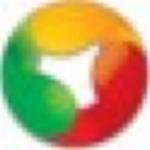 助学通软件2021最新版下载-助学通聊天软件 v1.0 电脑pc版下载