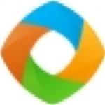 蓝光软件工厂2021最新版下载-蓝光软件工厂软件管理软件 v3.0.1.5 免费破解版下载