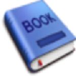 趣读小说器2021最新版下载-趣读小说器 V3.1 绿色免费版下载
