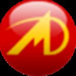 迈迪通2021最新版下载-迈迪通软件 v2.2.23 官方版下载