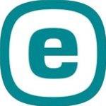 ESET Smart Security 14中文破解版下载-ESET Smart Security(系统安全软件)V14 免费版下载