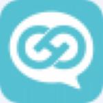 云信通软件2021最新版下载-云信通聊天软件v3.0.4.7 官方版下载
