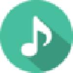 录音啦会议录音软件2021最新版下载-录音啦会议录音系统 V9.1 官方版下载