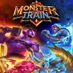 怪物火车破解版下载-怪物火车游戏 电脑版下载