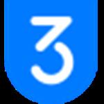 3utools中文版下载-3utools(手机管理刷机越狱软件)v2.38 电脑版下载