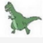恐龙工具箱2021最新破解版下载-恐龙工具箱 v3.2 官方版下载
