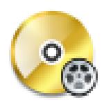 凡人VCD格式转换器2021最新版下载-凡人VCD格式转换器 v8.2.0.0 绿色无广告版下载