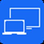 当贝电视应用安装器电脑版下载-当贝电视应用安装器 v1.6.5.29 绿色版下载
