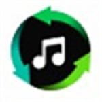 Audio format converter下载-Audio format converter(音频格式转换器) V1.0.2 免费最新版下载