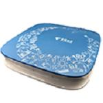 烽火hg680l机顶盒vip破解版下载-烽火hg680l机顶盒 V1.0 最新免费版下载