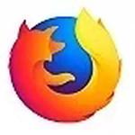 火狐浏览器绿色版便携版下载-火狐浏览器 v83.0 免安装版下载
