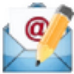 巧慧邮件分发软件2021最新版下载-巧慧分发邮件软件 v7.60 官方版下载