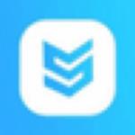 数据参谋工具箱电商软件2021最新版下载-数据参谋工具箱 v2.6.0 官方版下载