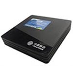 创维E900V21C优化版第三方固件下载-创维E900V21C破解版第三方固件 v2021 最新版下载