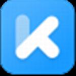 4MeKey破解版下载-4MeKey v2.0.1.5 免费版下载