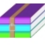 饼干压缩软件2021最新版下载-饼干压缩软件 v1.0.0.1061 免费版下载