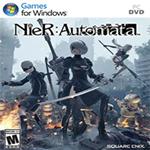尼尔机械纪元中文破解版下载|尼尔机械纪元 全DLC版下载