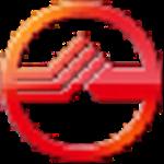 东兴证券专业版2021下载下载-东兴证券专业版 v7.95.60.23 电脑版下载