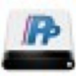 攀普智慧备软件下载-攀普智慧备数据备份软件 v6.1.5.00 官方版下载