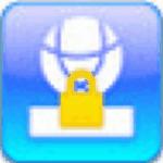 隐形云存储软件 v2.6.7 官方版下载
