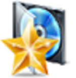Soft4Boost Disc Cover Studio最新版下载-Soft4Boost Disc Cover Studio(光盘封面制作软件) v6.7.1.615 中文版下载
