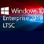 windows10 ltsc2019精简版下载-windows10 ltsc 32位永久激活版 V2019 精简版下载