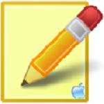 plist Editor Pro最新版下载-plist Editor Pro(plist编辑器) V2.5.0 多国语言免安装版下载
